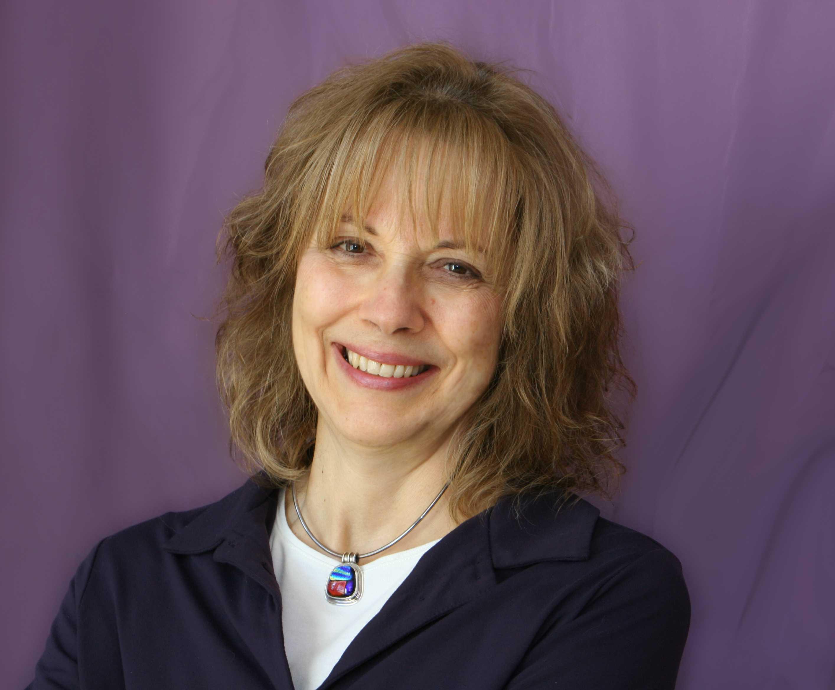 Gina Genest/ The Mindful Zone, LLC